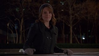 Watch 30 Rock Season 7 Episode 12 - Hogcock! / Last Lunc... Online