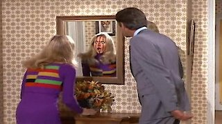 Watch Bewitched Season 8 Episode 25 - Sam's Witchcraft Blo... Online