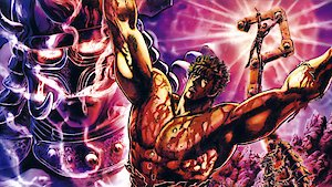 fist of the north star 1984 online