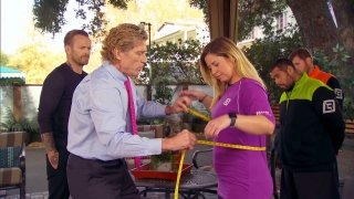 Watch The Biggest Loser Season 17 Episode 12 - The Final Cut Online