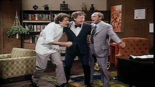 Watch The Bob Newhart Show Season 4 Episode 1 - The Longest Good-Bye Online