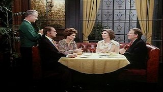 Watch The Bob Newhart Show Season 4 Episode 2 - Here's Looking at Yo... Online