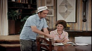 Watch The Bob Newhart Show Season 4 Episode 4 - Change is Gonna Do M... Online