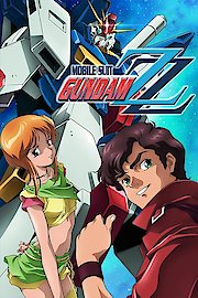 Watch Mobile Suit Gundam SEED Destiny Online - Full Episodes of