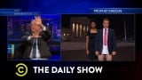 Watch The Daily Show with Jon Stewart - The Daily Show: Recap - Week of 7/14/14 Online