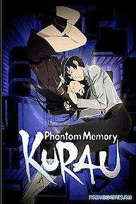 Kurau: Phantom Memory