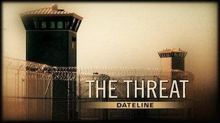 Dateline Season 26 Episode 43