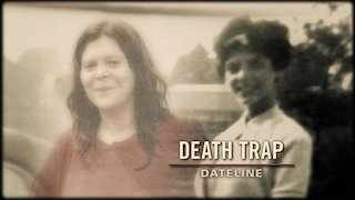 Dateline Season 27 Episode 4