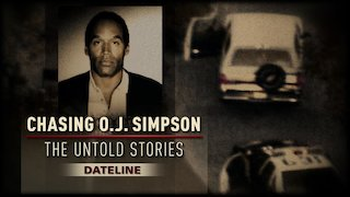 Dateline Season 27 Episode 18