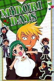 Midori Days