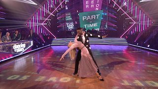 Dancing with the Stars Season 28 Episode 6
