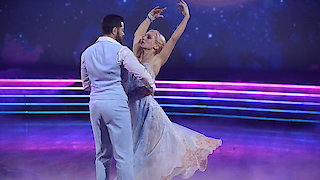 Dancing with the Stars Season 29 Episode 2