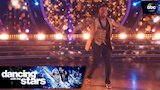 Watch Dancing with the Stars - Rashad and Emmas - Repeat -  Dancing with the Stars Online
