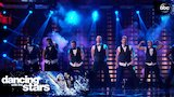 Watch Dancing with the Stars - David and Lindsays - Repeat  - Dancing with the Stars Online