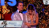 Watch Dancing with the Stars - Nick Lachey Performance - Dancing with the Stars Online