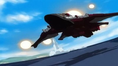 Watch Mobile Suit Gundam SEED Destiny Online - Full Episodes