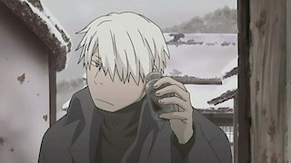 Mushishi Season 1 Episode 23