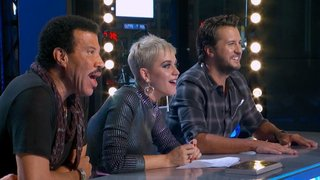 Watch American Idol Season 16 Episode 2 - Auditions 2 Online
