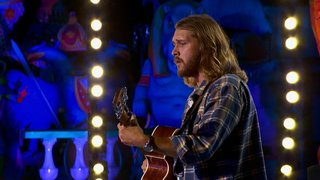 Watch American Idol Season 16 Episode 4 - Auditions 4 Online