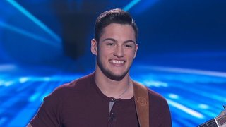 American Idol Season 16 Episode 13