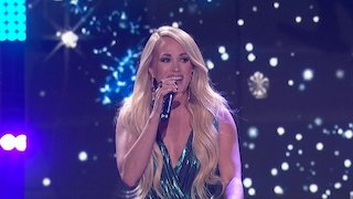 American Idol Season 16 Episode 17