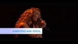 Watch American Idol - Female Voices Part 2 | American Idol Online