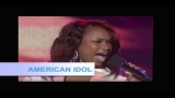 Watch American Idol - Female Voices Part 1 | American Idol Online