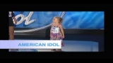 Watch American Idol - The most ADORABLE audition EVER | American Idol Online
