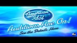Watch American Idol - Audition NOW for AMERICAN IDOL - Coming to ABC in 2018 Online