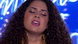 Watch American Idol - Britney Holmes Audition - American Idol 2018 on ABC Online