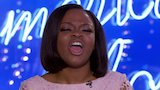 Watch American Idol - Dominique Smith Audition - American Idol 2018 on ABC Online