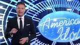 Watch American Idol - The American Idol Journey Begins on the AMAs! - American Idol 2018 on ABC Online