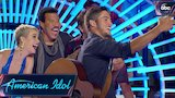 Watch American Idol - Let the Journey Begin - American Idol 2018 on ABC Online