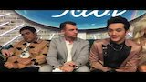 Watch American Idol - Backstage Before The American Idol GRAND FINALE - American Idol on ABC Online
