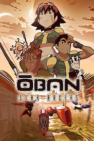 Oban Star Racers Canaletto
