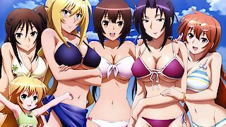 Sekirei Season 2 Episode 14