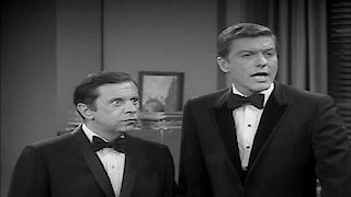 The Dick Van Dyke Show Season 5 Episode 25