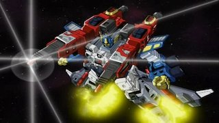 Watching Endless Armada Entering >> Watch Transformers Armada Online Full Episodes Of Season 2 To 1
