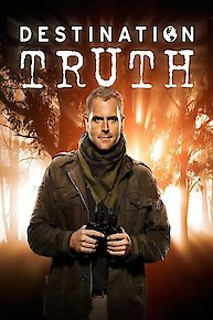 destination truth full episodes free download