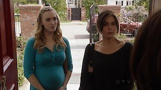 Watch Desperate Housewives Season 8 Episode 19 - With So Little to Be... Online