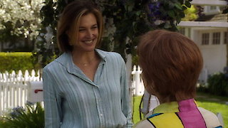 Watch Desperate Housewives Season 8 Episode 23 - Finishing the Hat Online