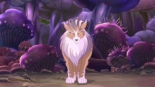 Watch Winx Club Season 7 Episode 7 - Beware of the Wolf