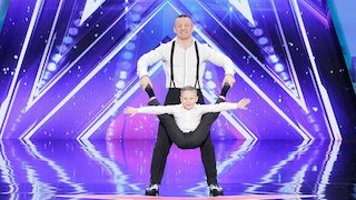 Watch America's Got Talent Season 12 Episode 7 - Best of Auditions Online