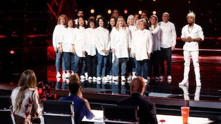America\'s Got Talent Season 13 Episode 22