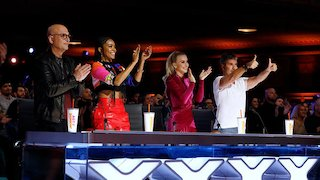 America\'s Got Talent Season 14 Episode 6