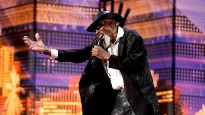 Watch America's Got Talent Online - Full Episodes - All