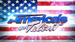 Watch America's Got Talent Season 12 Episode 24 - The Live Results Fin... Online