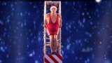 Watch America's Got Talent - Professor Splash Dives Headfirst Into the Holidays Online