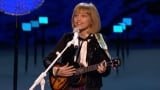 Watch America's Got Talent - Grace VanderWaal Warms up the Stage With Frosty the Snowman Online