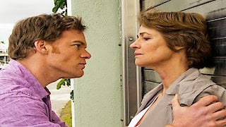 Dexter Season 8 Episode 1